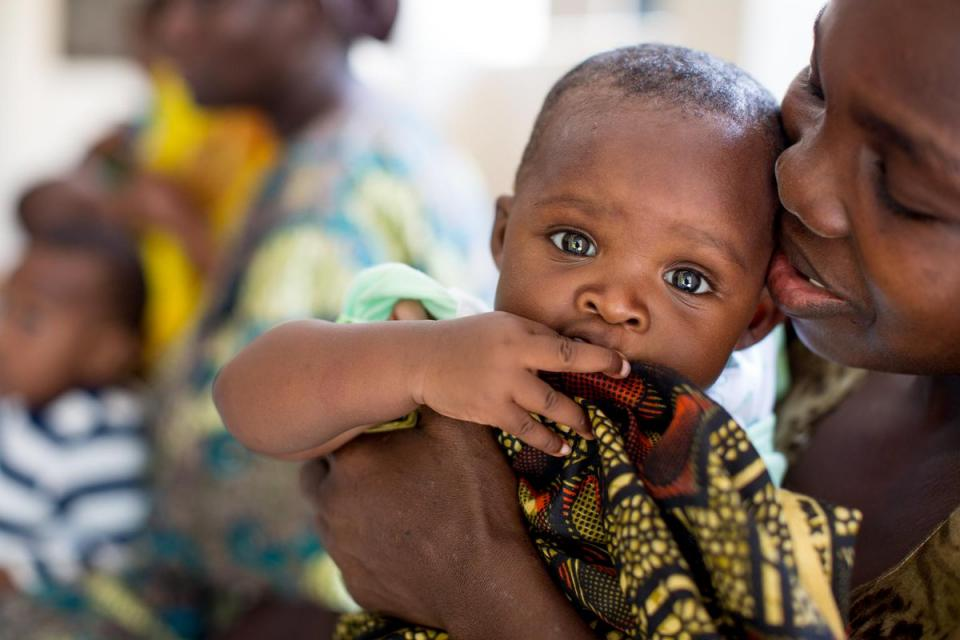 Резултат слика за african children