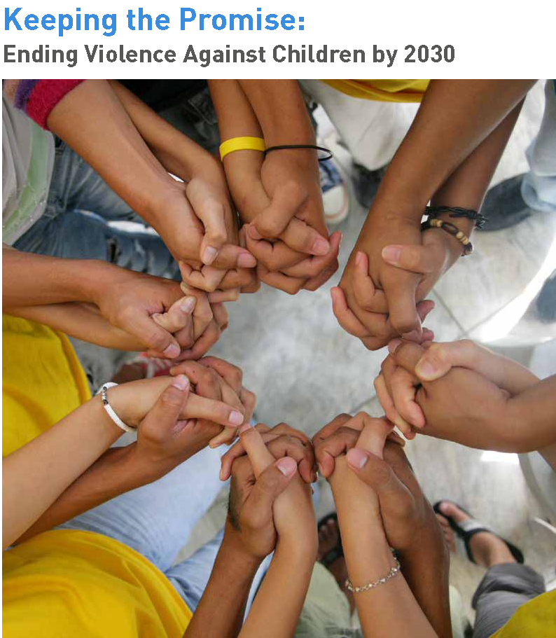 keeping_the_promise_report_on_ending_violence_against_children_united_nations