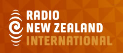 Interview with SRSG Santos Pais - Radio New Zealand
