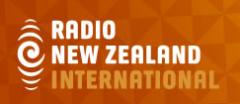 Interview with SRSG Santos Pais - Radio New Zealand